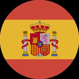 Jezyk hiszpański