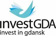 Invest GDA
