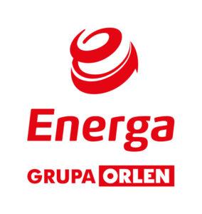 Logo energa